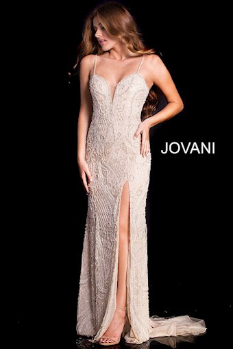 Jovani 45938