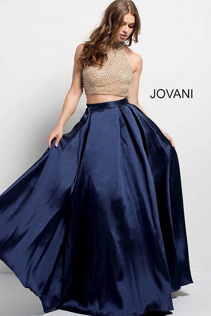 Jovani 46074 Image