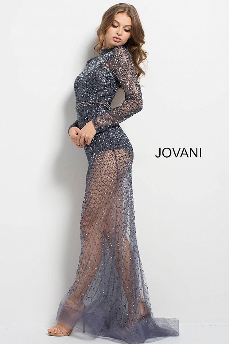 Jovani Style #46950