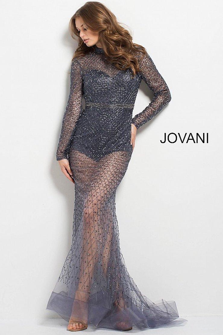 Jovani Style 46950  Image