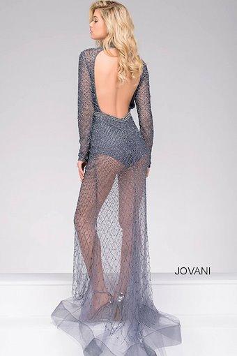 Jovani 46950