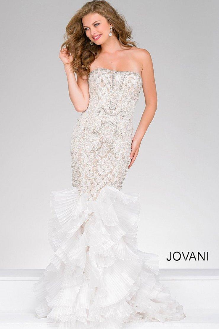 Jovani 47934
