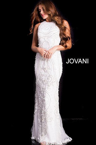 Jovani 48283