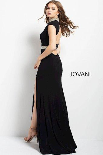 Jovani 49267