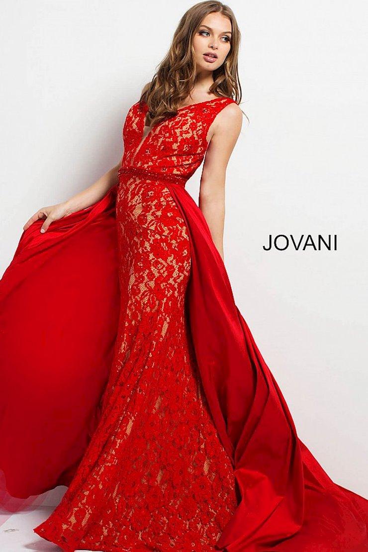 Jovani 49639 Image