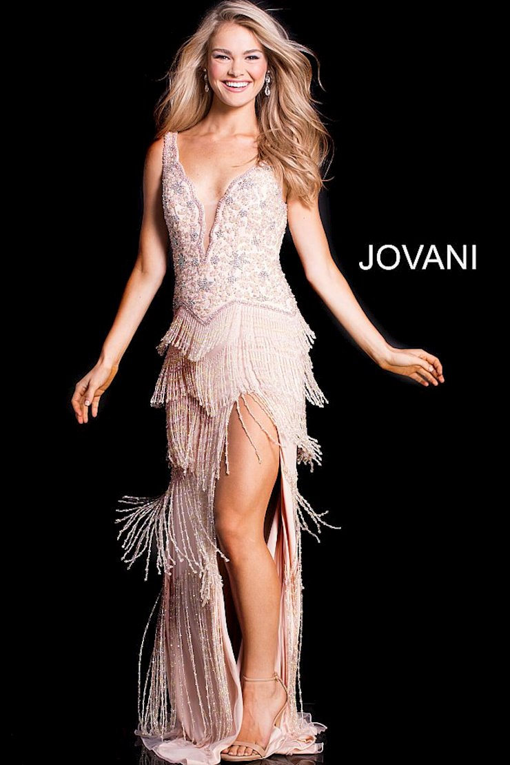 Jovani 49833