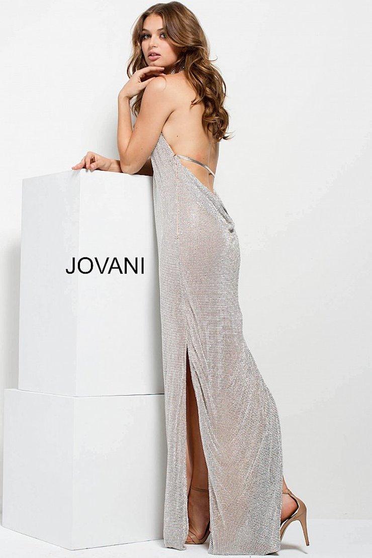 Jovani 50909