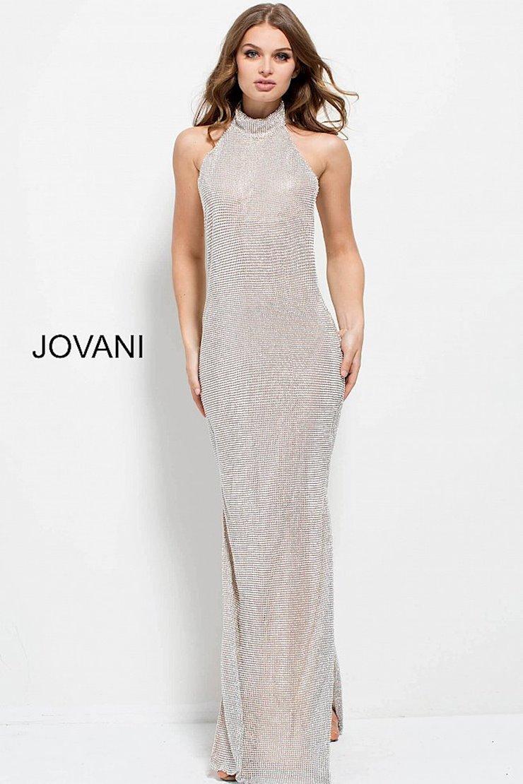 Jovani Style #50909 Image