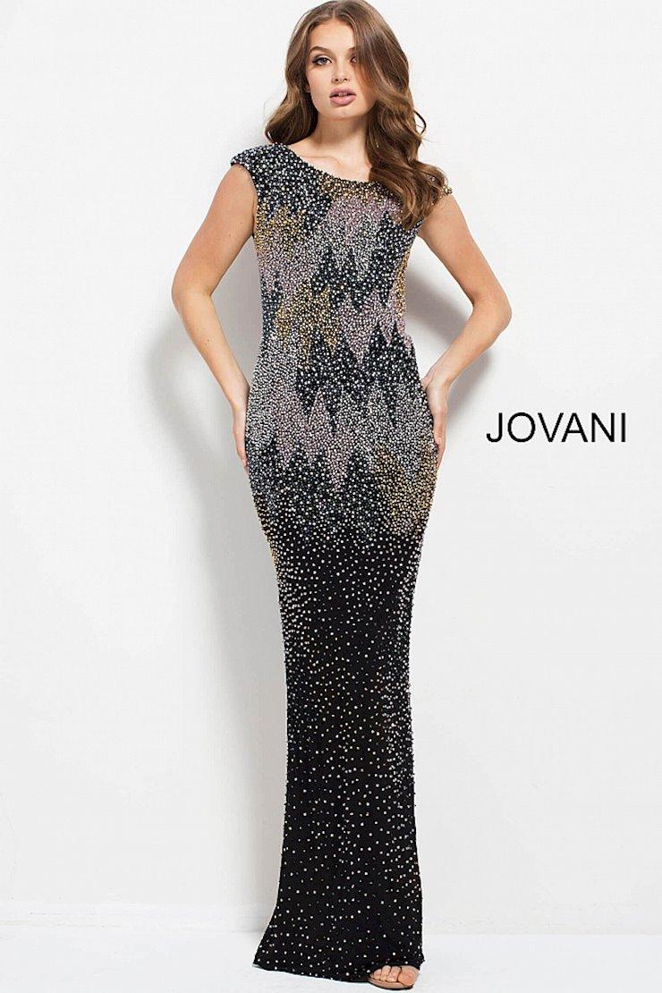 Jovani 51250