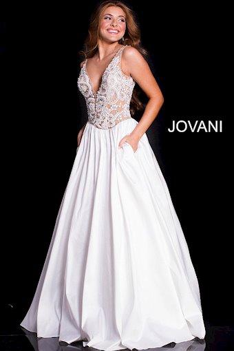 Jovani 51462