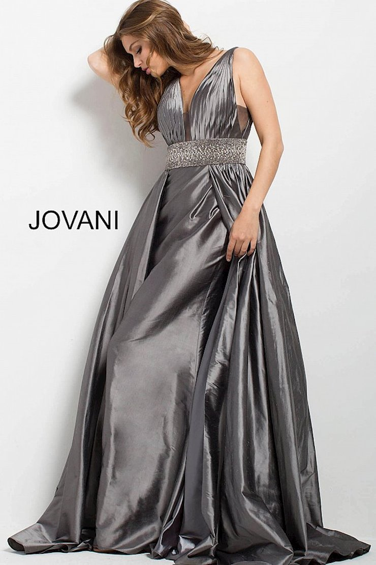 Jovani Style 52149  Image