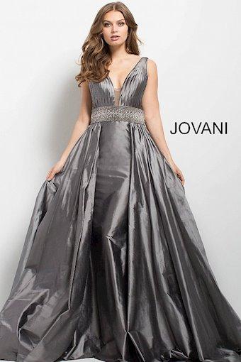 Jovani 52149