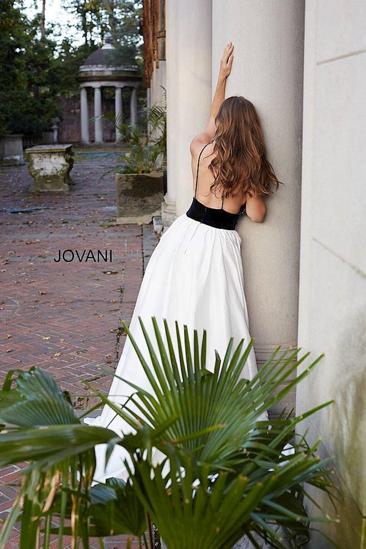 Jovani 57786