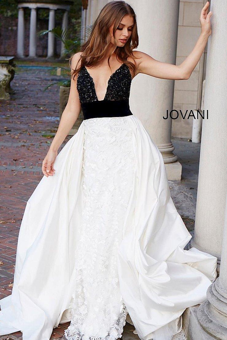 Jovani Style #57786 Image