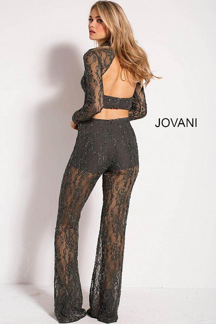 Jovani M48623