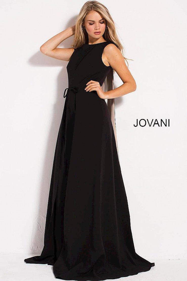 Jovani M51280