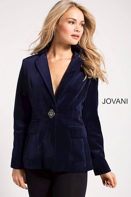 Jovani M51434