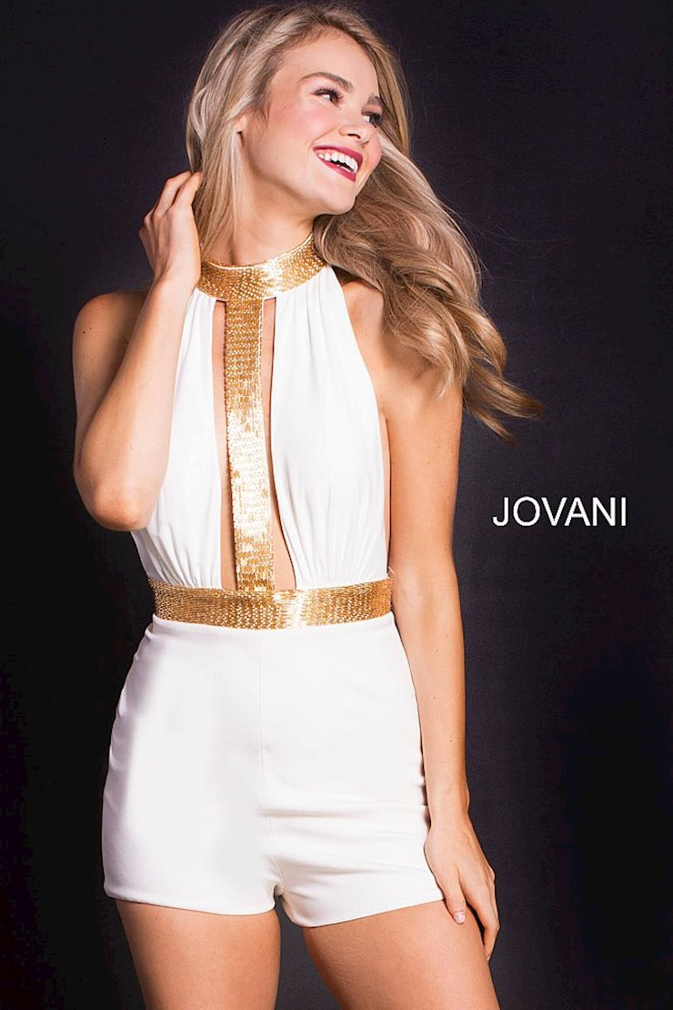 Jovani M51732