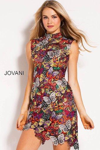 Jovani Style #M52046