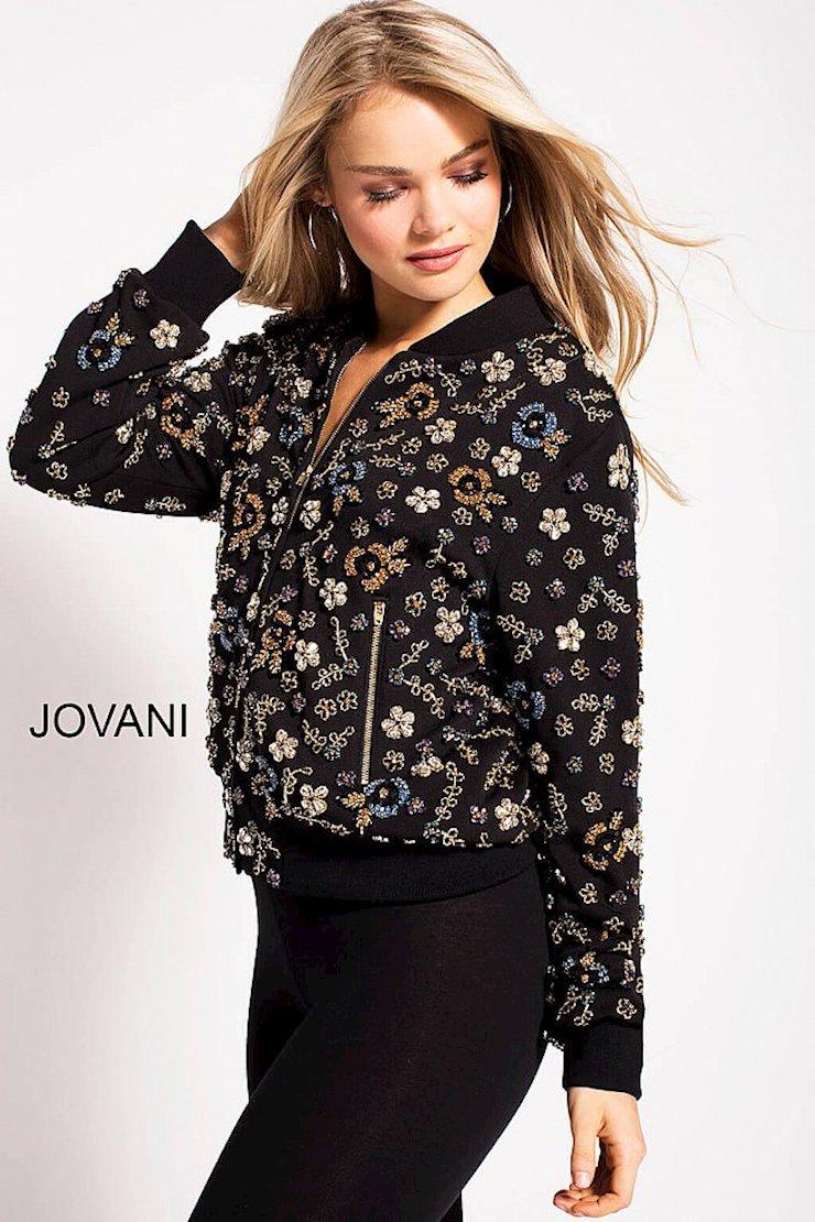 Jovani M53011