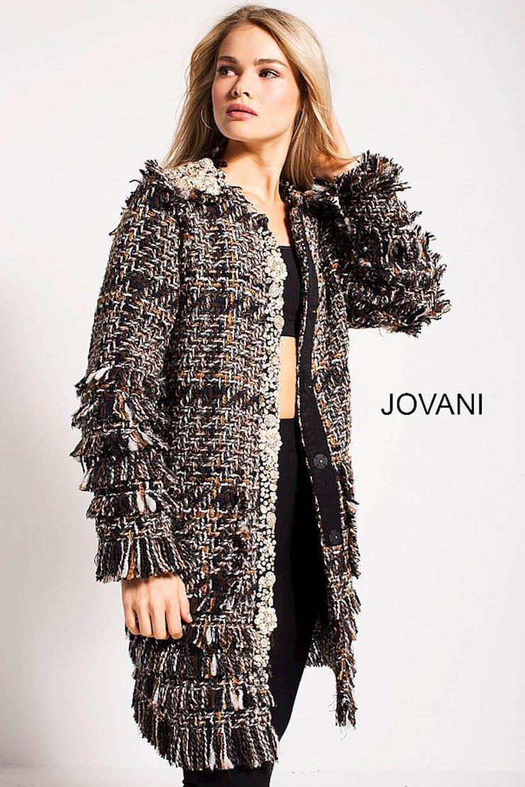 Jovani M54805
