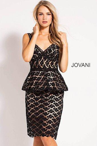 Jovani M55368