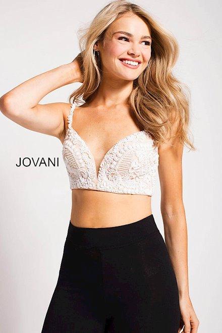 Jovani M55388