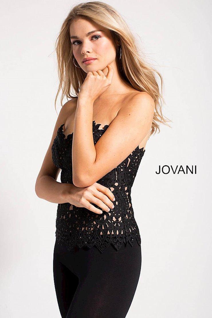 Jovani M57044