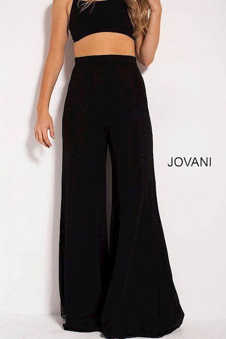 Jovani M57667