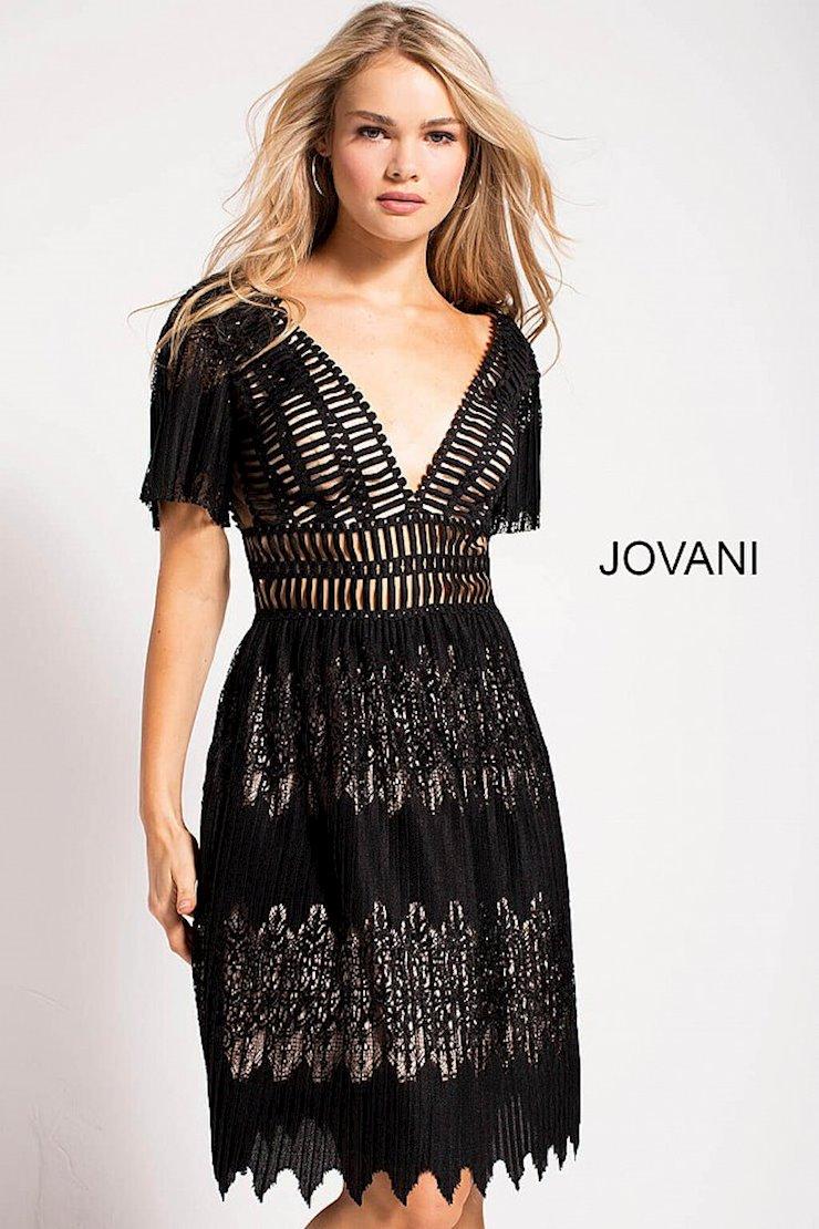 Jovani M60965