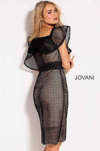 Jovani M60978