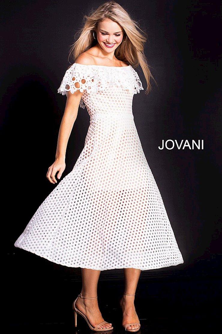 Jovani M60982