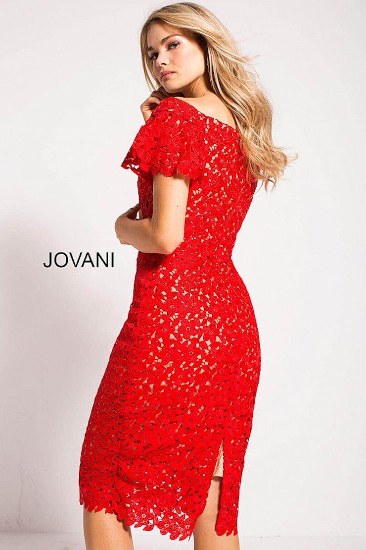 Jovani M61132