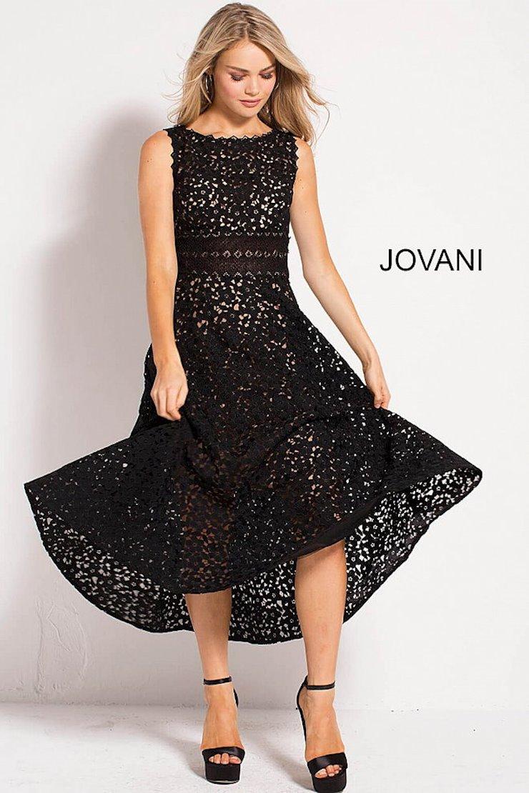 Jovani M61137