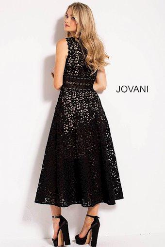Jovani Style #M61137