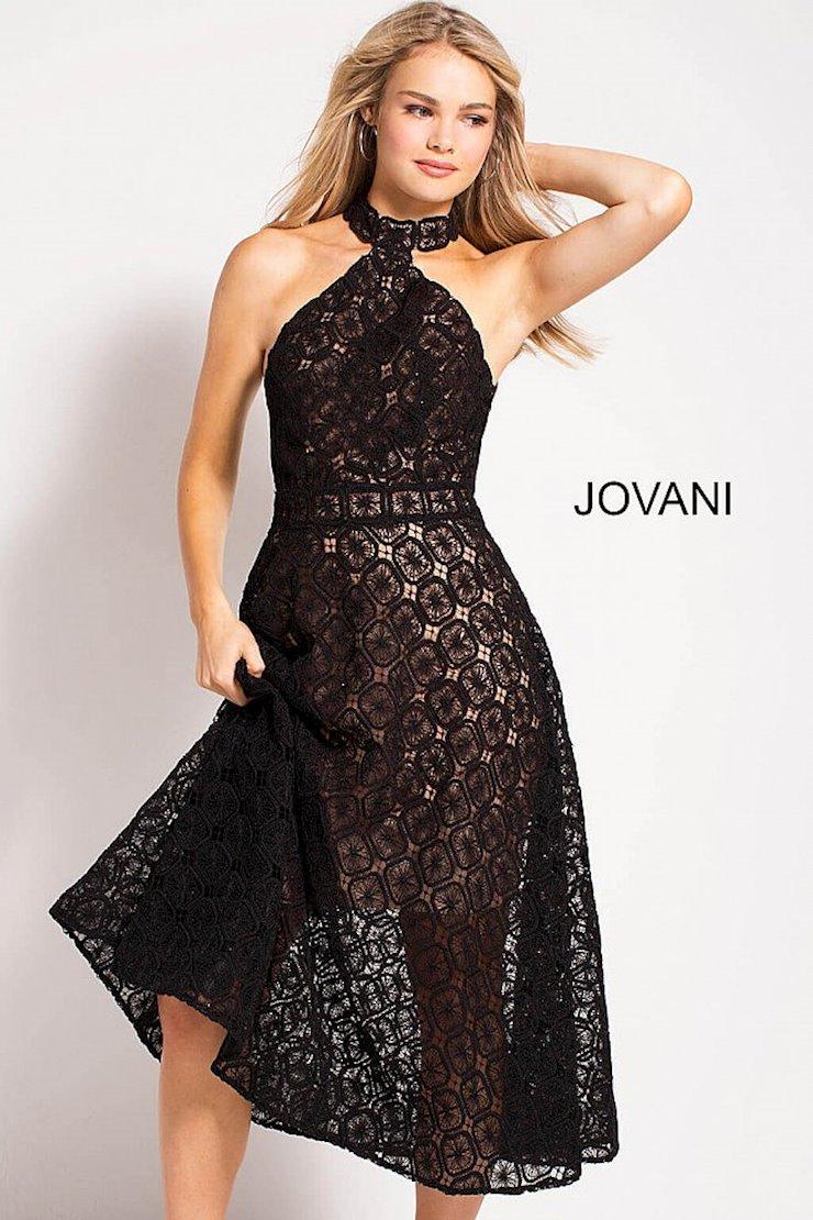 Jovani M61221