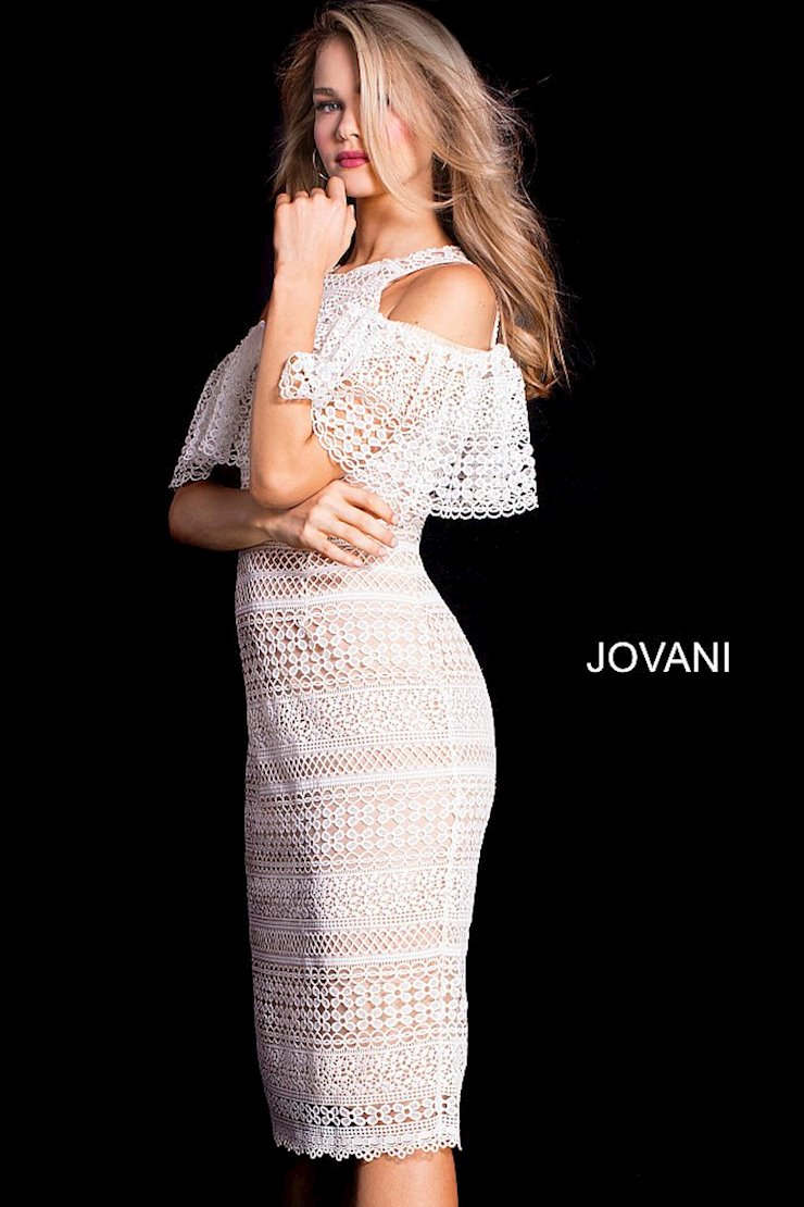 Jovani M61224
