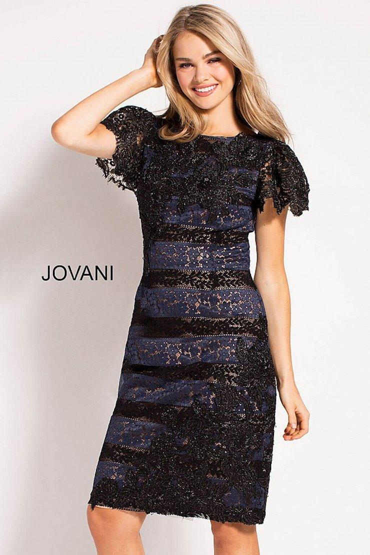 Jovani M61231