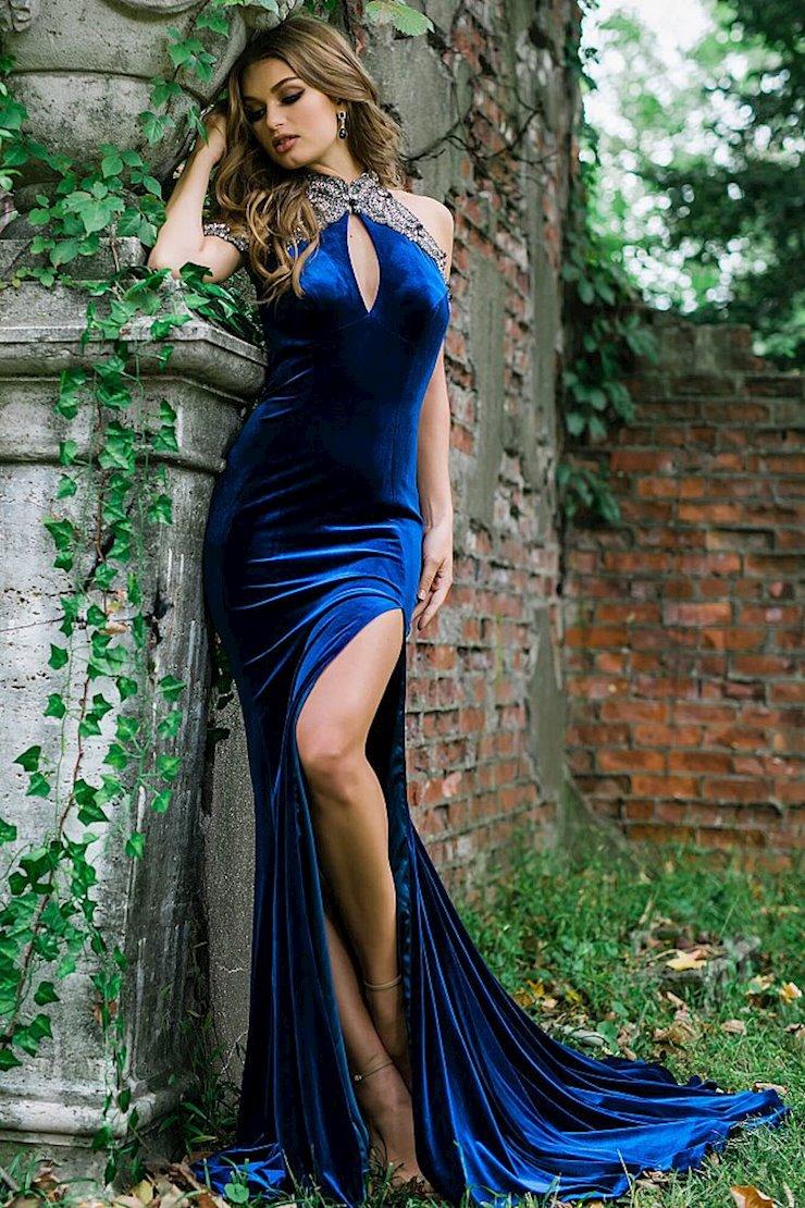 Jovani Style #27457