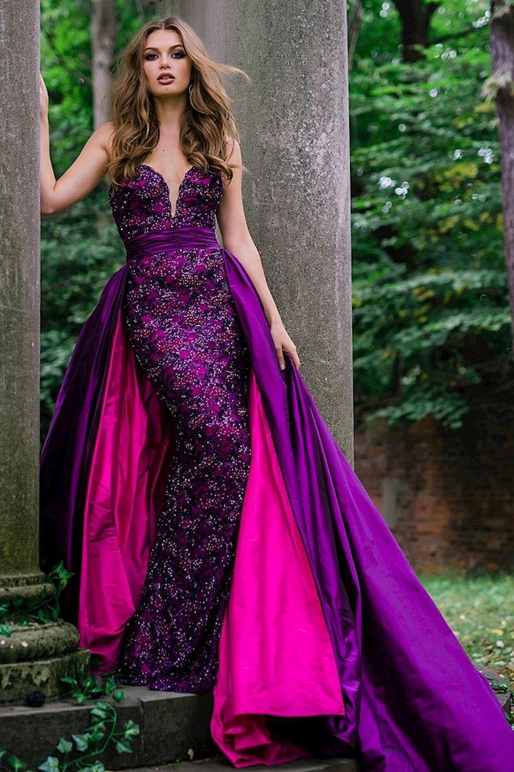 Jovani Style #36826