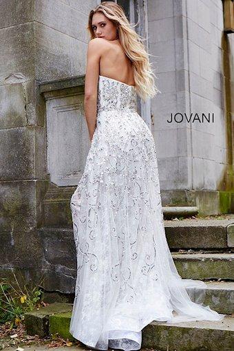 Jovani 50910