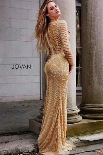 Jovani Style #51460