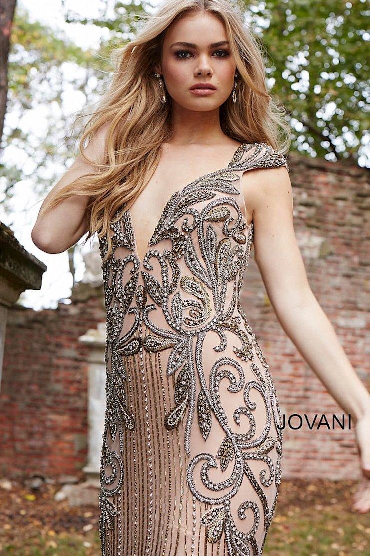 Jovani 51752
