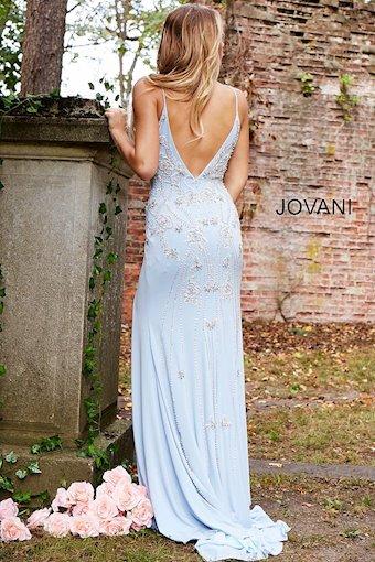 Jovani Style #54927