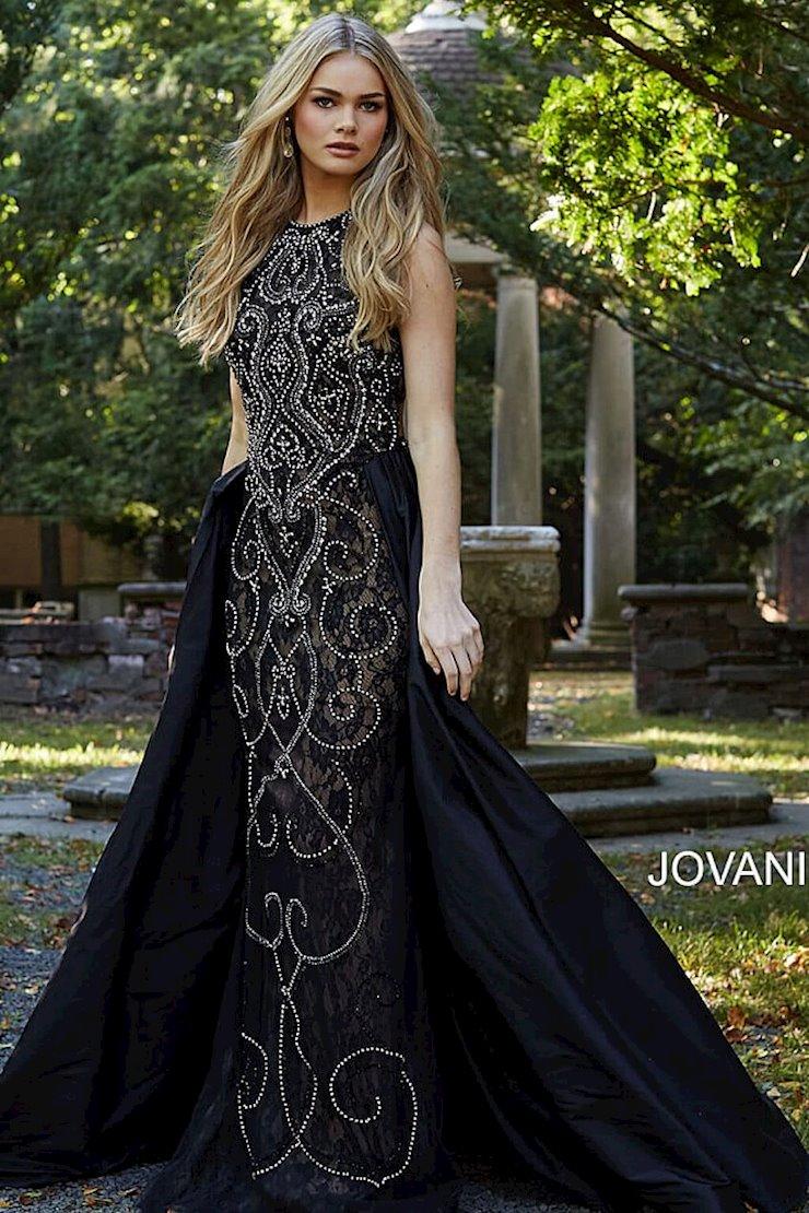 Jovani 55613