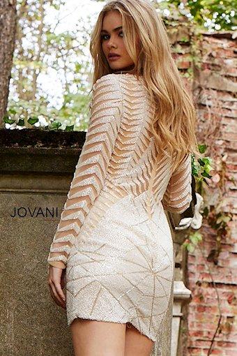 Jovani 57931