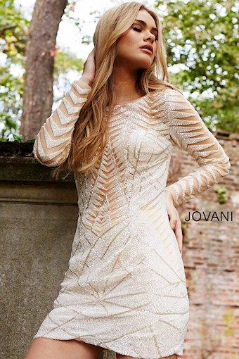 Jovani Style #57931