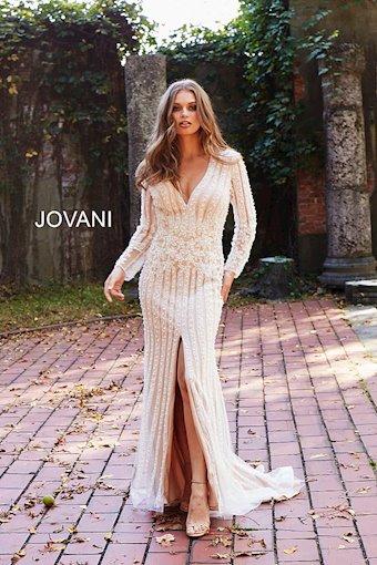 Jovani Style #59083