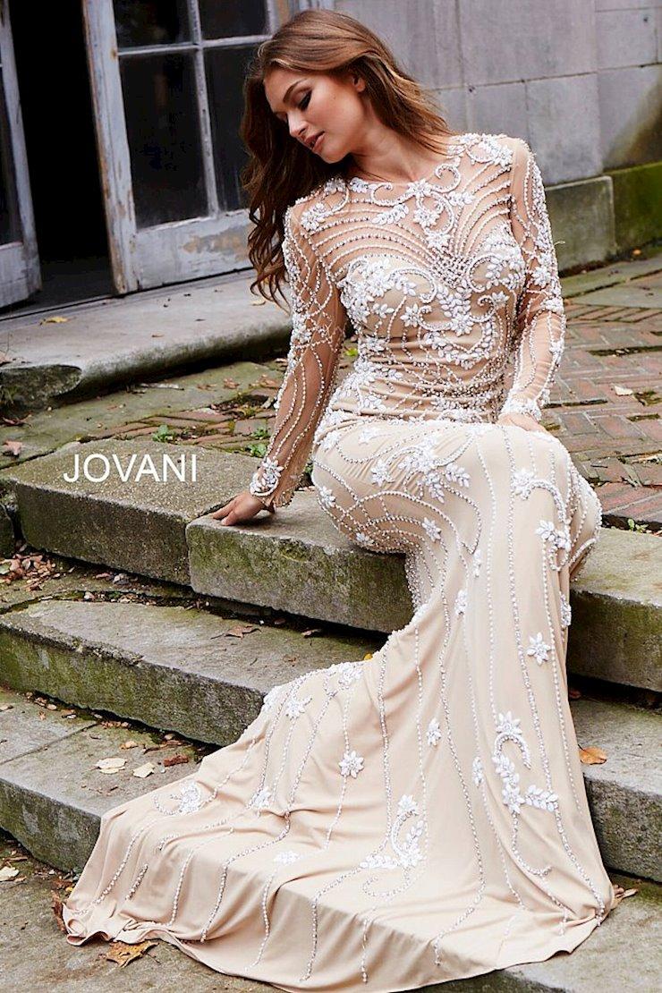 Jovani 59897
