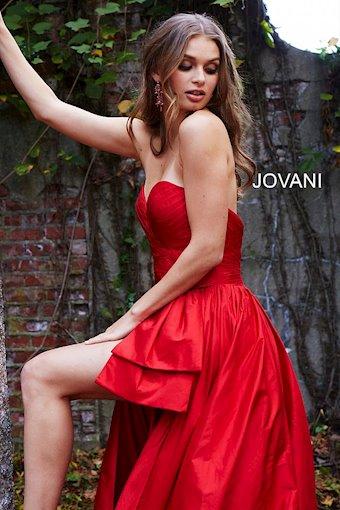 Jovani 61291